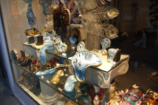Venice Italy 6-4-2010 1-44-13 PM 3872x2592