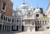 Venice Italy 6-4-2010 8-24-18 AM 3872x2592