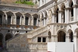 Venice Italy 6-4-2010 8-24-35 AM 3872x2592