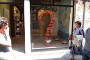 Venice Italy 6-6-2010 6-08-32 AM 3872x2592