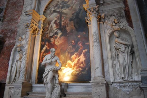 Venice Italy 6-6-2010 6-47-44 AM 3872x2592