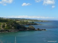 03-Maui Ritz Carlton 1