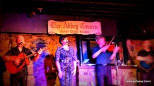 abbey tavern ireland 6-1-2014 3-09-04 PM