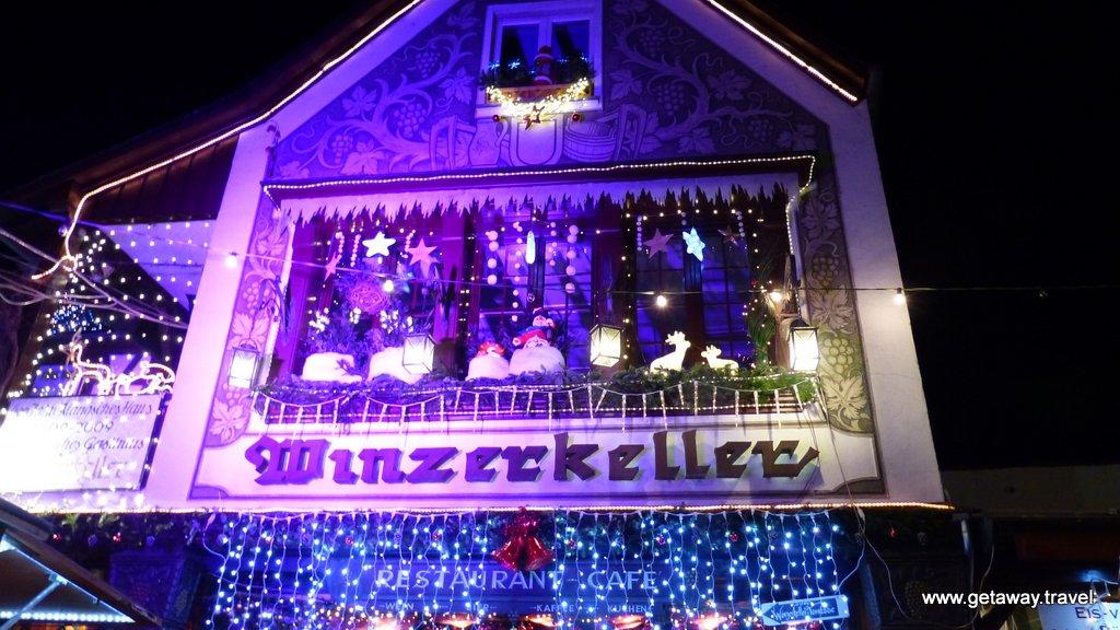 Rudesheim Christmas Market 2020 Chevy | Fpyfdu.new2020year.site