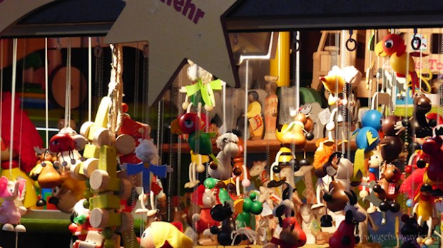 Cologne Germany Christmas Market Cruise-084
