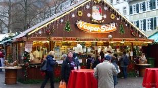 Heidelberg Christmas Market Cruise-118