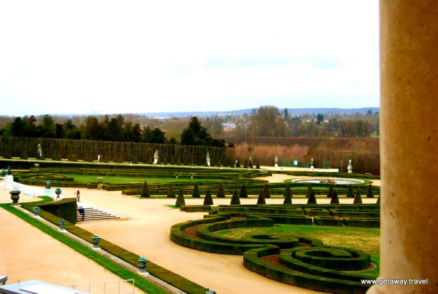 05-Uniworld River Baroness Versailles Palace 3-27-2009 4-41-04 AM