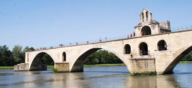 Avignon France2