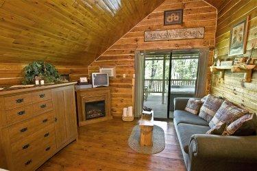 cabins getaway away cabin ohio rental getawaycabins