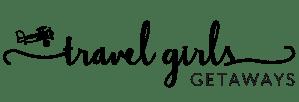TRAVEL GIRLS GETAWAYS (2)