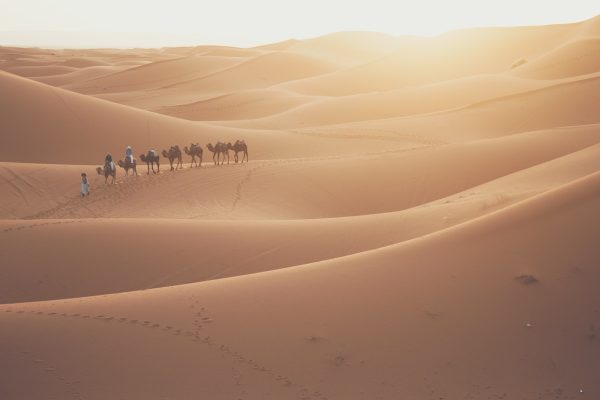 travel-girls-getaways-morocco-5