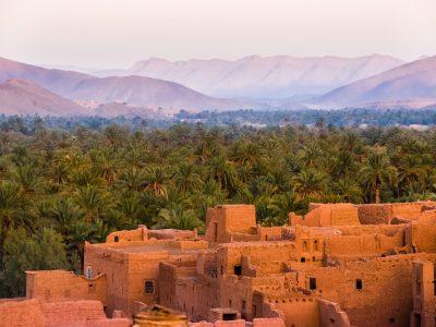 travel-girls-getaways-morocco-trip-7