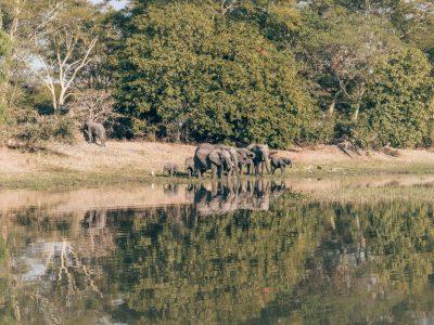 malawi-travel-girls-getaways-158 (Large)