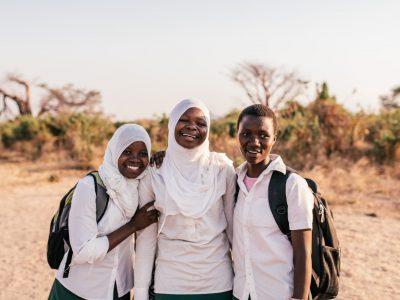 malawi-travel-girls-getaways-327 (Large)