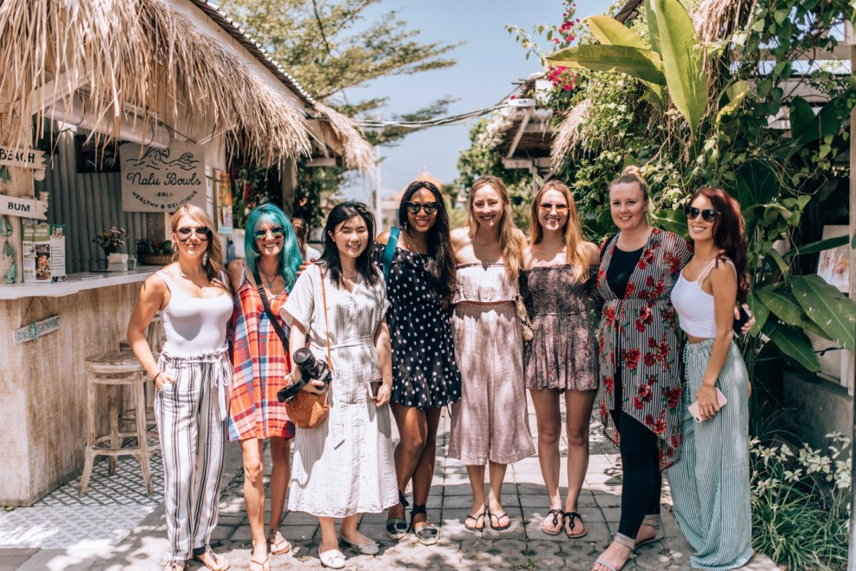 bali-retreat-we-are-travel-girls-13 (Large)