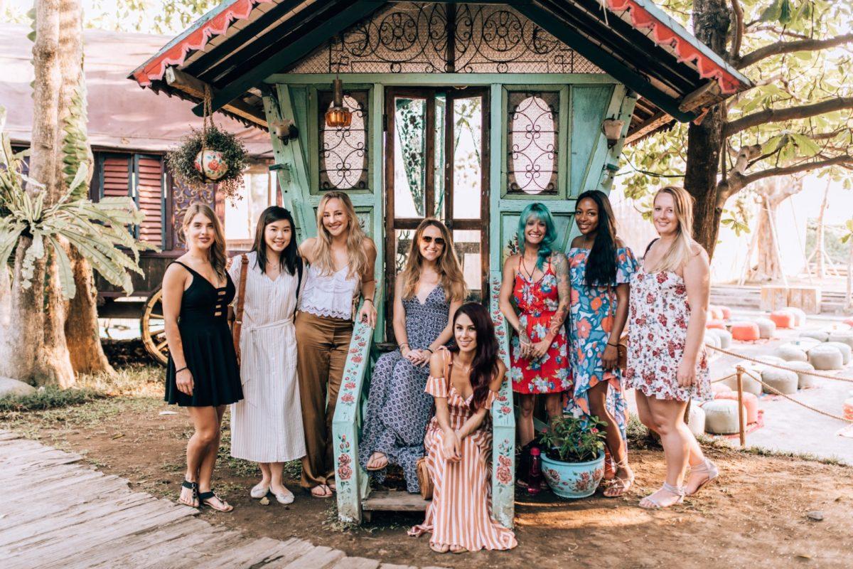bali-retreat-we-are-travel-girls-28 (Large)