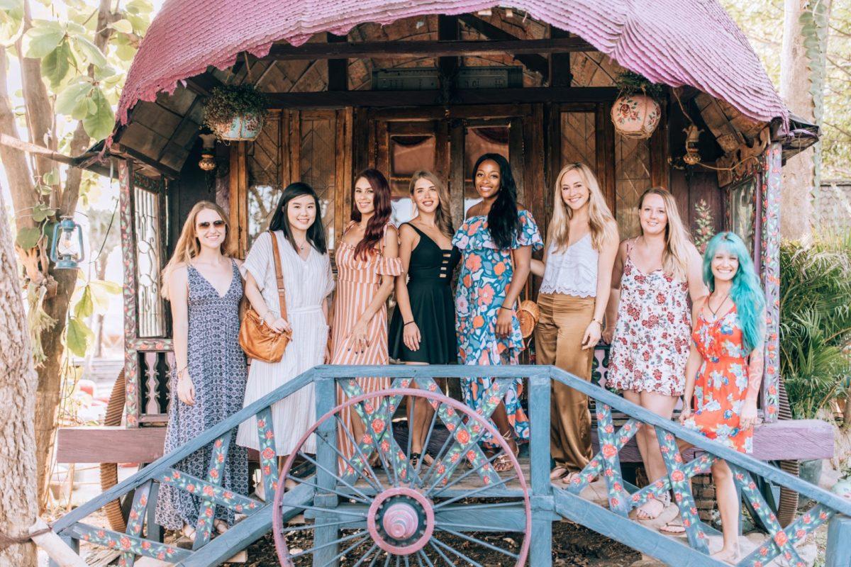 bali-retreat-we-are-travel-girls-29 (Large)