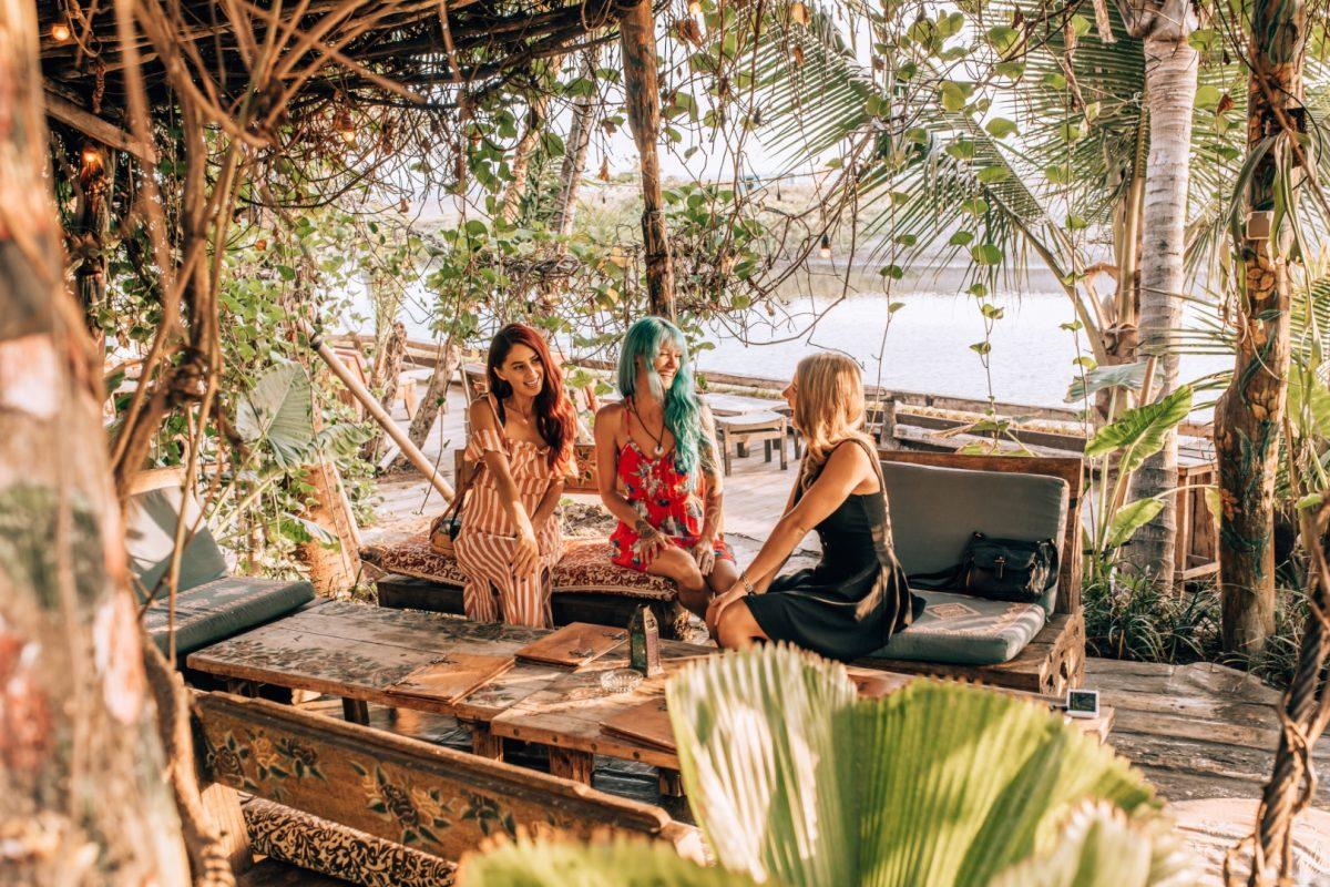 bali-retreat-we-are-travel-girls-38 (Large)
