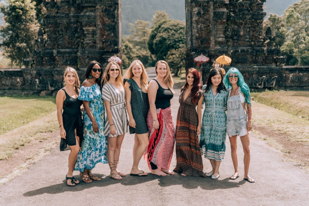 bali-retreat-we-are-travel-girls-85 (Large)
