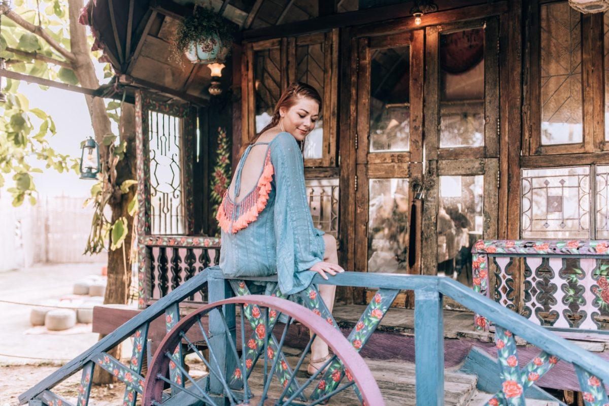 travel-girls-getaways-bali-retreat-111 (Large)