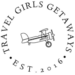 getaways-favicon