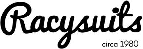 racysuits