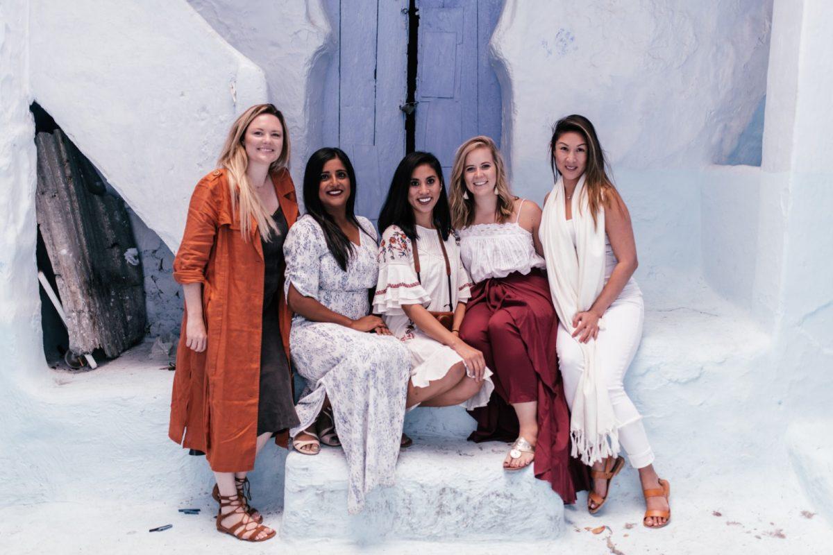 chefchaouen-morocco-travel-girls-getaways-nov-2018-gallery (1)