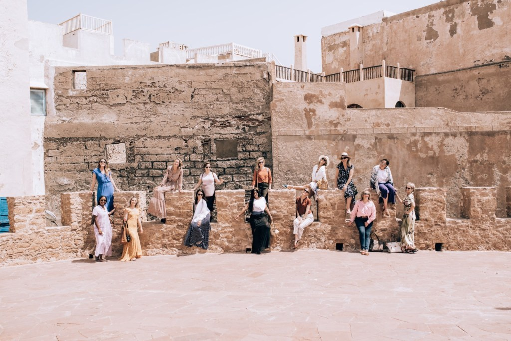 Turkey Istanbul  Cappadocia Tour  Travel Girls Getaways-1389