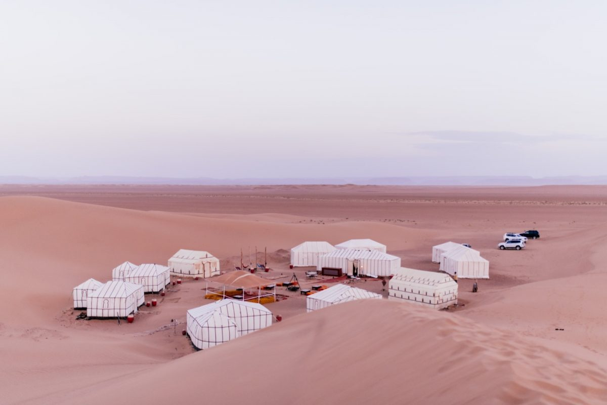 morocco-travel-girls-getaways (WATG Blog)