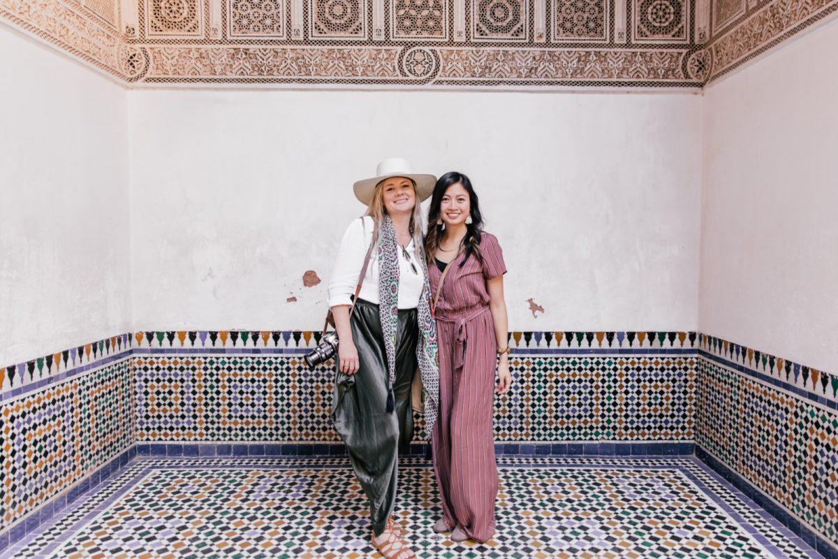 morocco-travel-girls-getaways-oct-2018-100 (-)