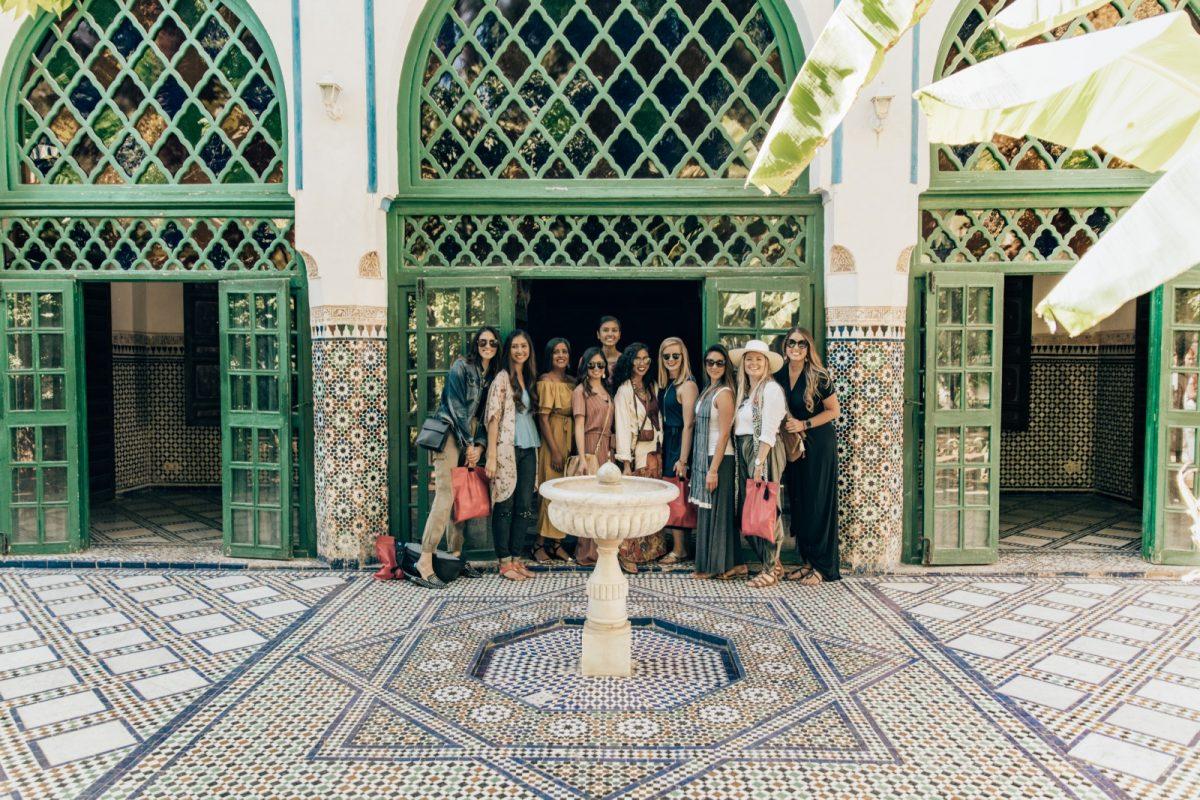 morocco-travel-girls-getaways-oct-2018-129 (-)