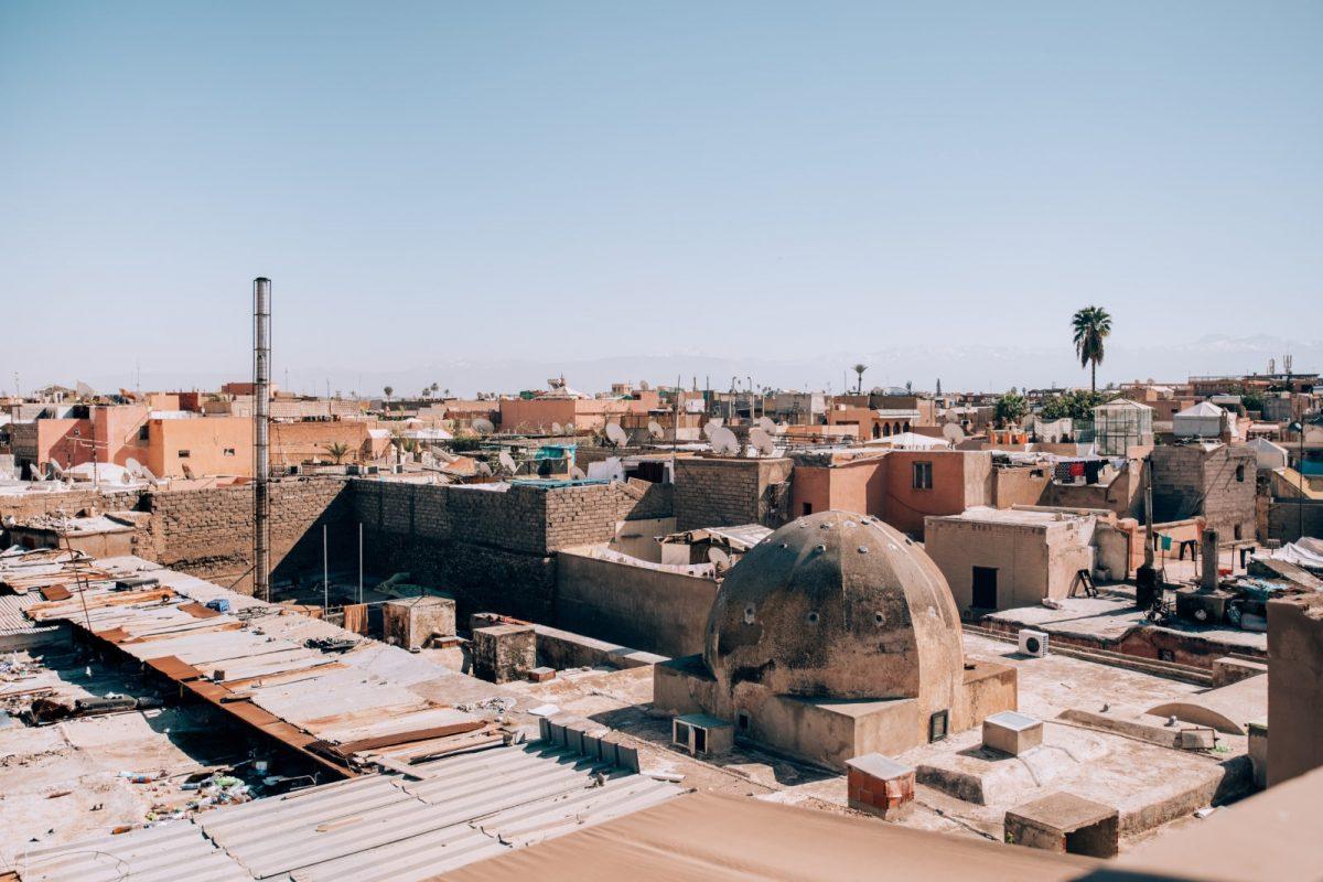 morocco-travel-girls-getaways-oct-2018-135 (-)