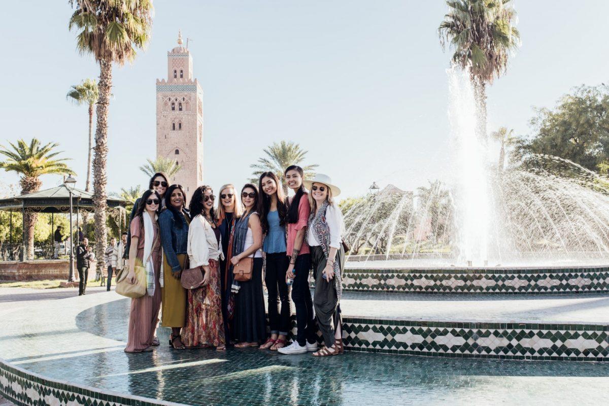 morocco-travel-girls-getaways-oct-2018-17 (-)