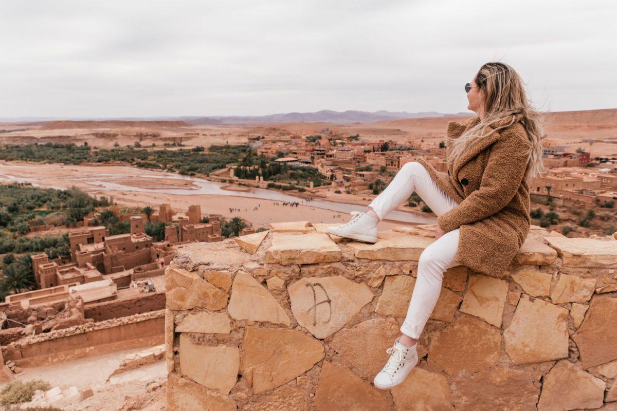 morocco-travel-girls-getaways-oct-2018-217 (-)