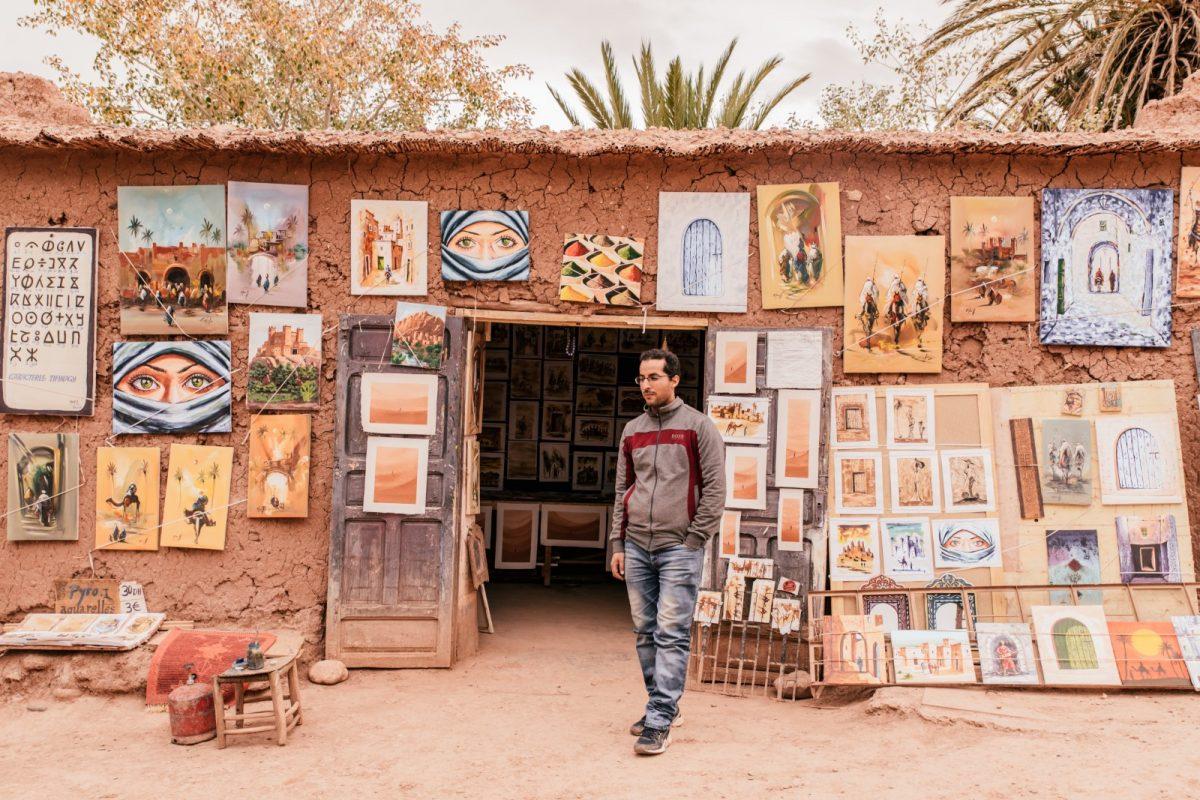 morocco-travel-girls-getaways-oct-2018-222 (-)
