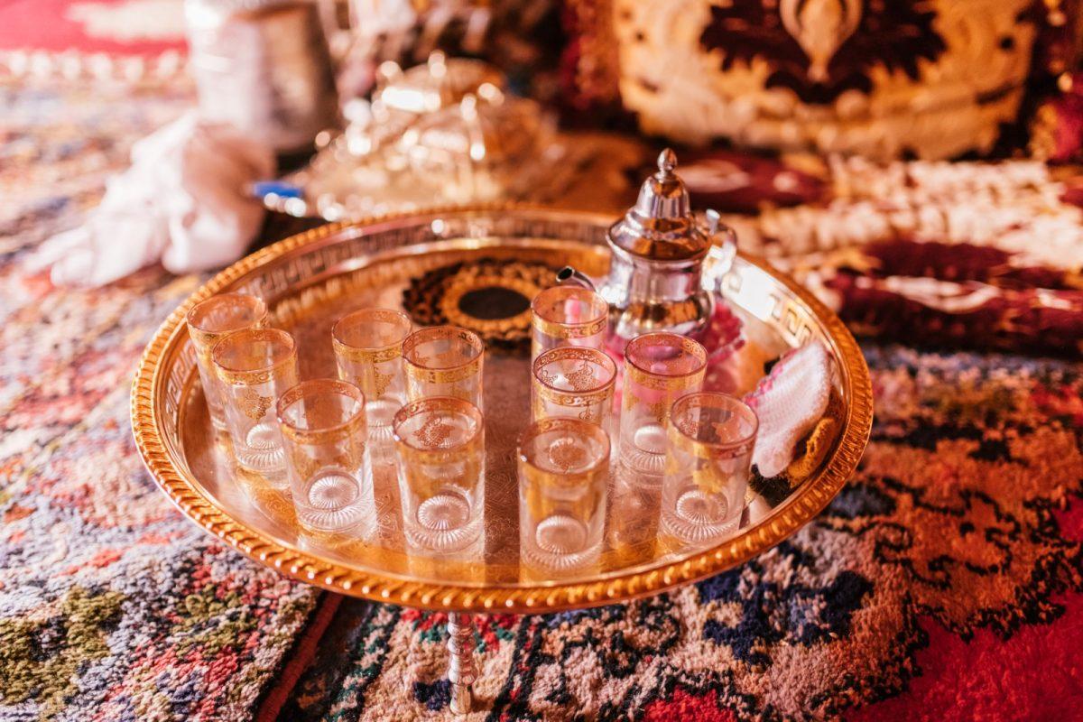 morocco-travel-girls-getaways-oct-2018-243 (-)