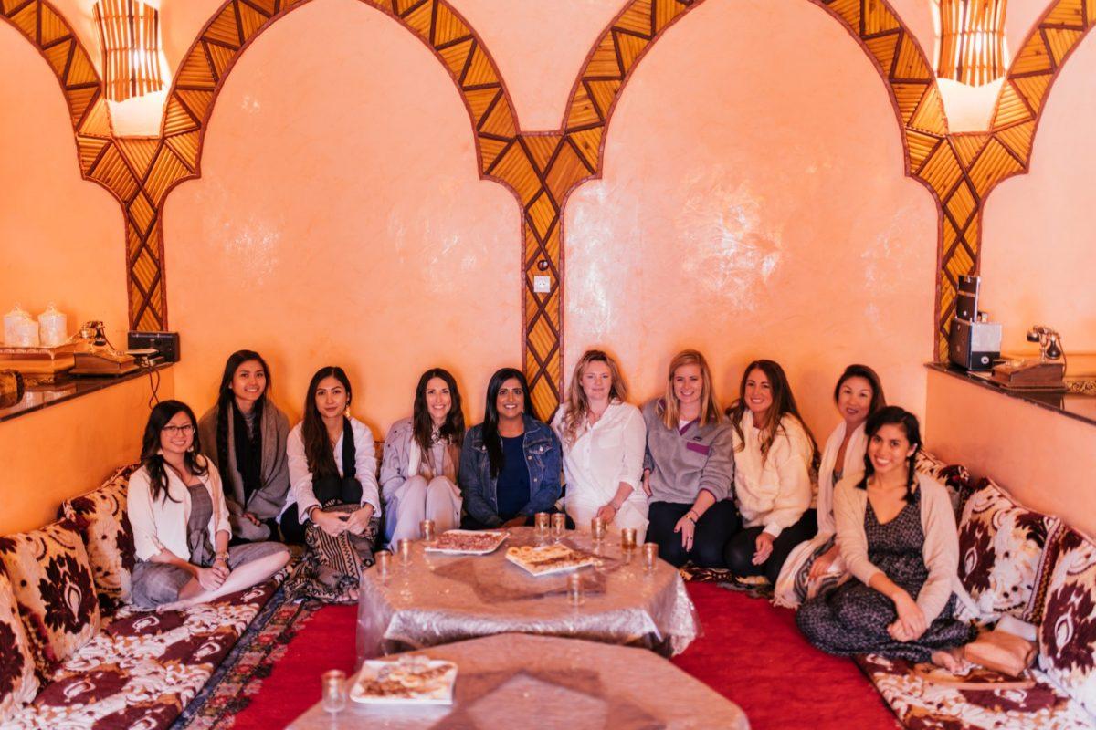 morocco-travel-girls-getaways-oct-2018-248 (-)