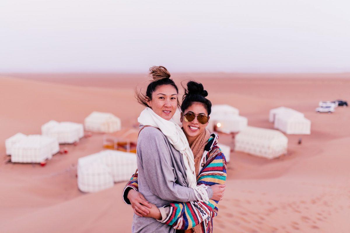 morocco-travel-girls-getaways-oct-2018-298 (-)