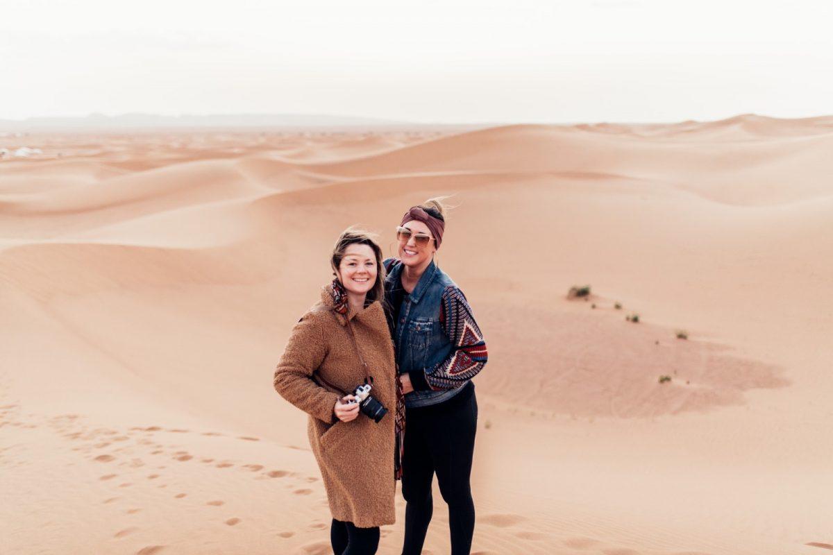 morocco-travel-girls-getaways-oct-2018-318 (-)