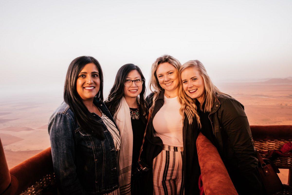 morocco-travel-girls-getaways-oct-2018-358 (-)