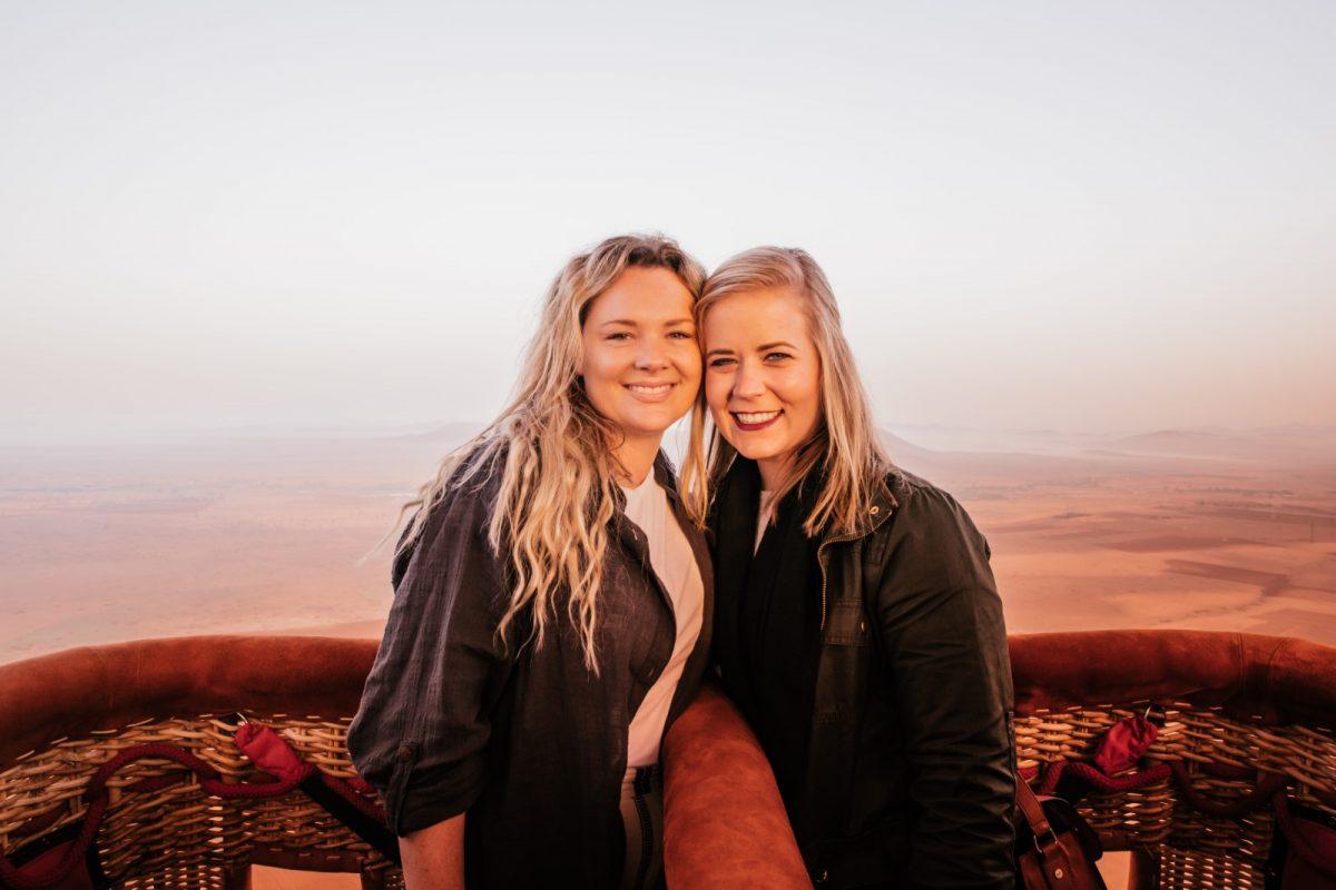 morocco-travel-girls-getaways-oct-2018-361 (-)