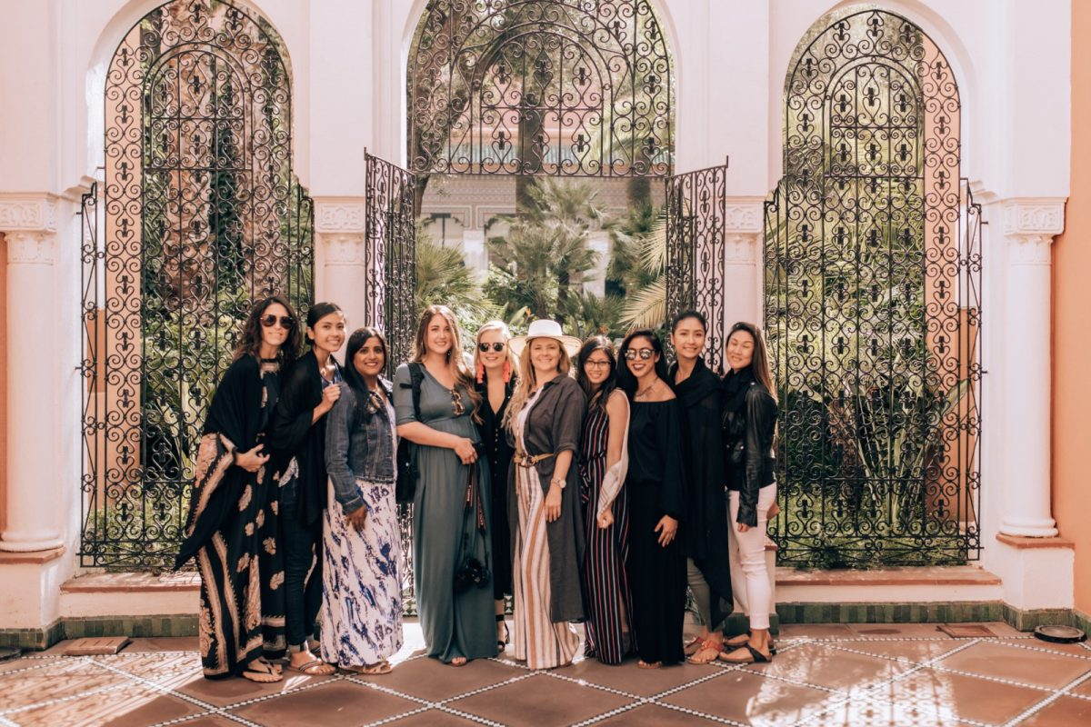 morocco-travel-girls-getaways-oct-2018-409 (-)