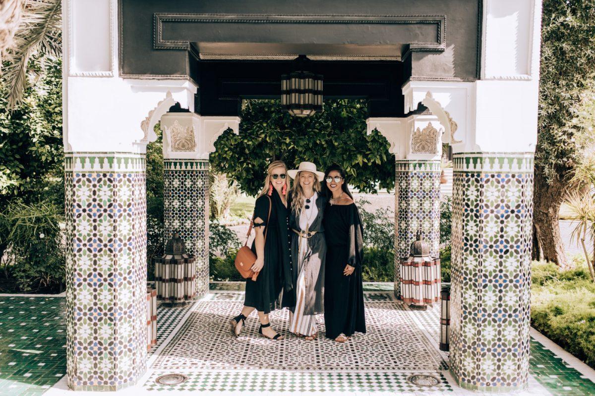morocco-travel-girls-getaways-oct-2018-413 (-)