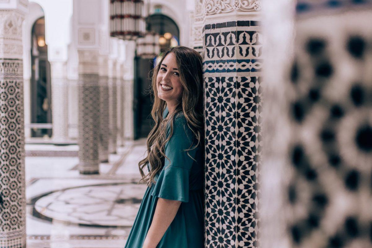 morocco-travel-girls-getaways-oct-2018-451 (-)