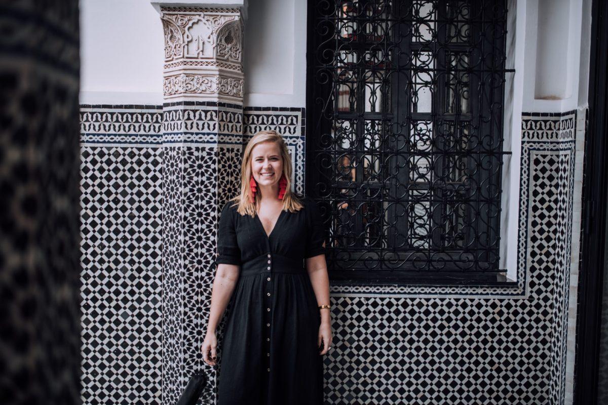morocco-travel-girls-getaways-oct-2018-475 (-)