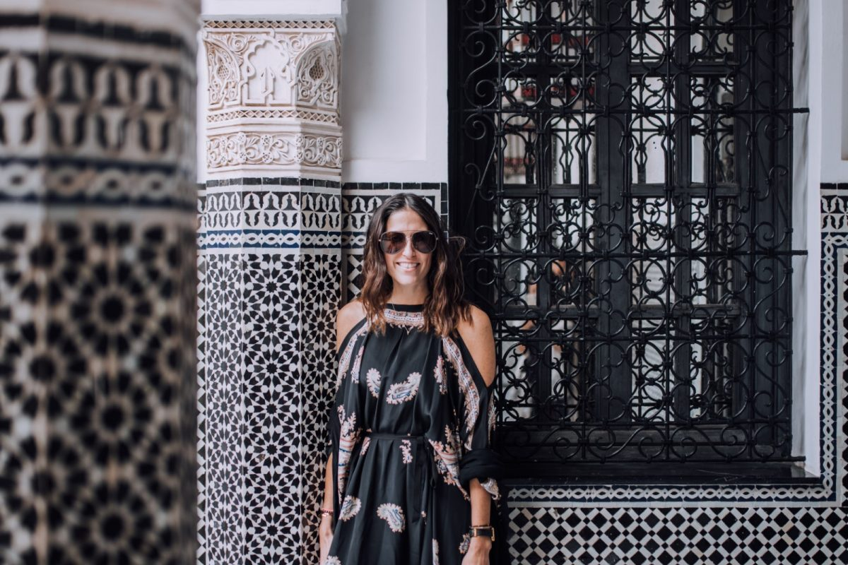 morocco-travel-girls-getaways-oct-2018-479 (-)