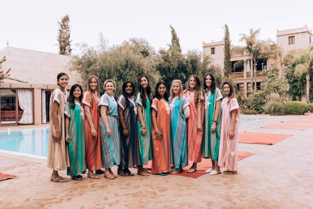 morocco-travel-girls-getaways-oct-2018-511 (-)