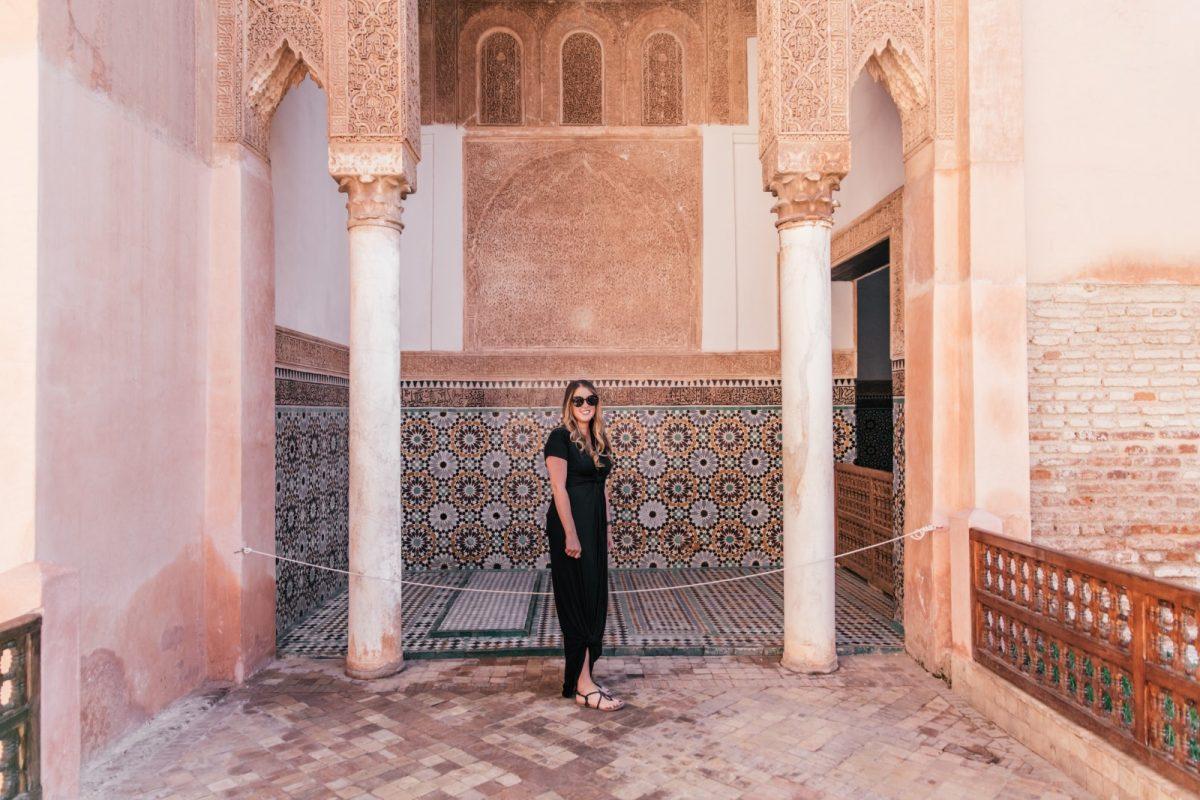 morocco-travel-girls-getaways-oct-2018-52 (-)