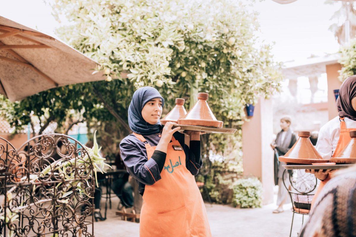 morocco-travel-girls-getaways-oct-2018-532 (-)