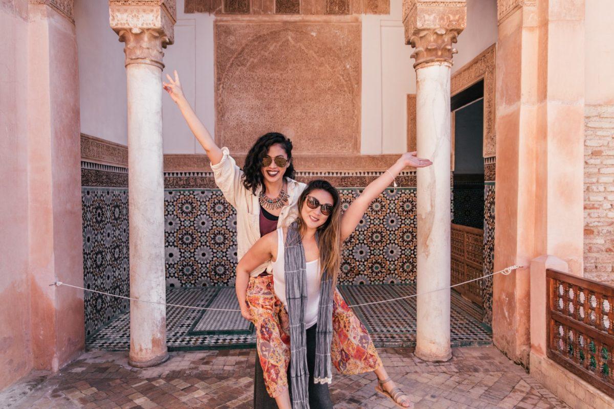 morocco-travel-girls-getaways-oct-2018-58 (-)